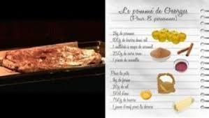 cote cuisine julie andrieu recettes cote cuisine fr3 recette socca chips matin recette with cote