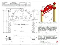 tpgs 805 wiring diagram 50cc scooter wiring diagram u2022 sharedw org