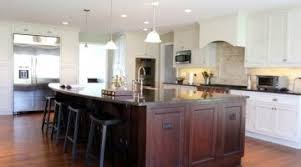 kitchen islands on wheels with seating startling islands wheels simo design e kitchen islands with seating