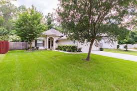 north creek homes for sale u0026 real estate jacksonville fl