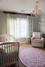 Light Pink Rugs For Nursery 283 Best Children U0027s Room Rugs Images On Pinterest Project