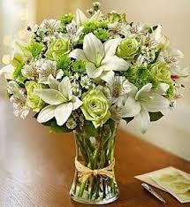 Order Flowers San Francisco - 42 best spray aster monte casino wedding flowers images on