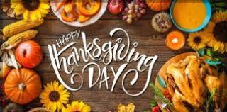 celebrate thanksgiving day blogiism