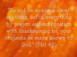 thanksgiving bible message lerato liliey lerato leelo twitter