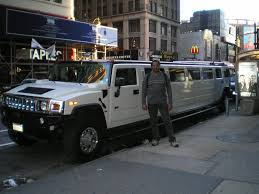 hummer limousine price cars from the us of a team bhp
