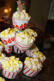 best 20 movie themed parties ideas on pinterest backyard movie