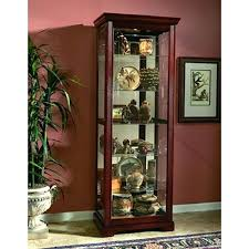 value city furniture curio cabinets value city furniture curio cabinets unfinished wood with cabinet or