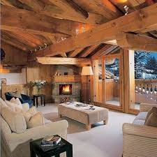 Country Style Homes Interior 50 Best Country Homes Images On Pinterest Country Style Homes