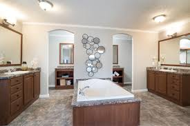 Home Interiors Stockton 100 Clayton Homes Interior Options Clayton Homes Of