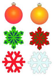 make christmas decorations christmas tree farm
