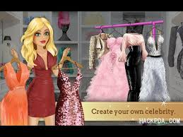 Home Design Story Hack Without Survey Hollywood Story Hack Free Shopping Youtube