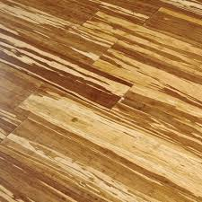 Tiger Wood Flooring Images by Tiger Bamboo Lacquered Solid Wood Flooring Direct Wood Flooring