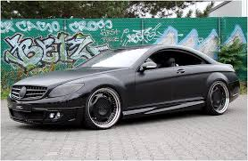 mercedesbenz clclass research used mercedes cl class coupes