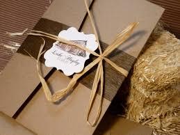 barn wedding invitations 33 rustic wedding invitations vizio wedding
