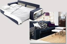 sofa bed bar shield sofa bed design best images sofa bed bar shield sleeper sofa bar