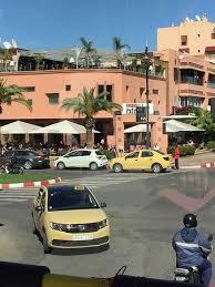 blatte de cuisine cafe extrablatt marrakech restaurant reviews phone number
