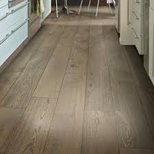 White Oak Engineered Flooring Gray Oak Flooring Wayfair