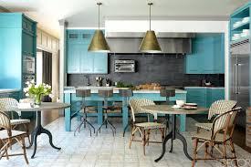 designs of kitchen islands design kitchen islands breakfast bar