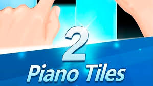 piano tiles apk piano tiles 2 don t tap 2 v3 0 0 602 mod apk is here