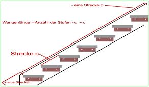 halbgewendelte treppe konstruieren gewendelte treppe formel