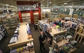 dfw u0027s nebraska furniture mart will redefine u0027big box store u0027 fort