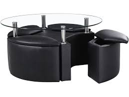 black square cocktail table decorating white wood coffee table set side coffee table set black