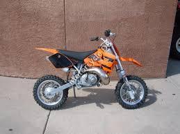 2003 ktm 50 sx pro senior lc moto zombdrive com