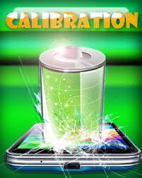 android battery calibration battery calibration best apk free undefined app for