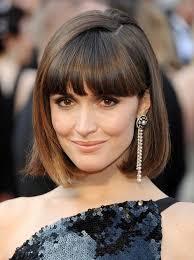 hair bangs tucked ear 100 hottest short hairstyles haircuts for women pretty designs