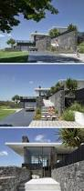 1362 best modern office architecture 1362 best architecture images on pinterest architecture modern