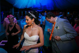 songs played at weddings the top 100 songs played at weddings bridalguide