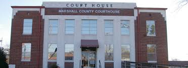 Marshall County Online