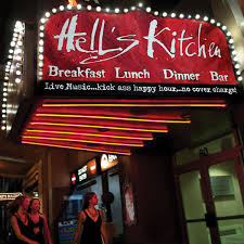 New Ideas Hell S Kitchen - about hells kitchen minneapolis intended for hell kitchen