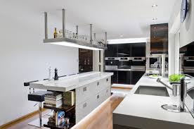 Kitchen Fluorescent Light Covers by How Fluorescent Light Covers Can Instantly Upgrade Your Kitchen
