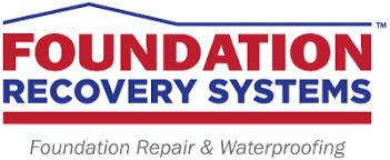 Dry Basement Kansas City by Foundation Repair U0026 Basement Waterproofing In Columbia Kansas