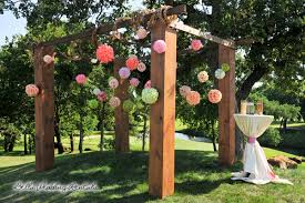wedding arch plans free wood arch 1 jpg