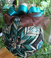 164 best teal christmas ideas images on pinterest teal christmas