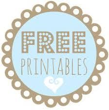 40 best free worksheets images on pinterest free worksheets