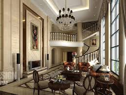 home design business luxury design from a interior design business