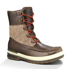 ugg boots sale uk discount code ugg discount code 2012 cheap watches mgc gas com