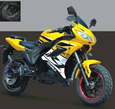 electric motorcycle china 2017 factory sales new street racing sports electric