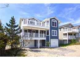 Rent To Own Homes In Delaware by Delaware Bayfront Homes De Bayfront Real Estate
