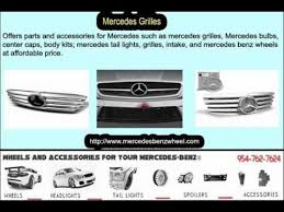 cheap mercedes parts mercedes car parts accessories cheap mercedes parts lights
