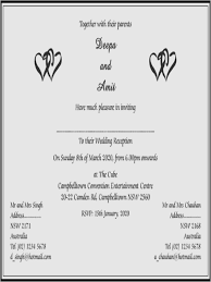 hindu wedding invitation wording wedding invitation wording in for hindu weddinginvite us