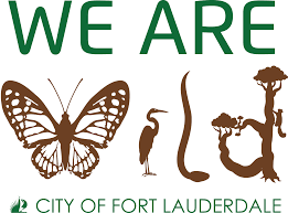 city of fort lauderdale fl our natural world