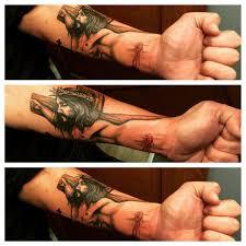 awesome top 100 jesus tattoos http 4develop com ua 2016 01 30
