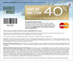 Barnes And Noble Redeem Barnes And Noble Coupon Thread Part 2 Page 11 Dvd Talk Forum