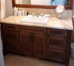 Beadboard Bathroom Wall Cabinet by Enchanting White Beadboard Bathroom Wall Cabinet Including Single