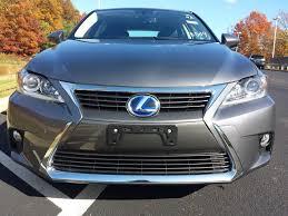 lexus ct200h vs honda cr z new 2016 lexus ct 200h safe car carsz safety cars and vehicles