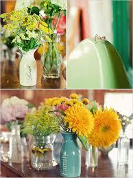 Wedding Flowers Budget 192 Best Diy Wedding Flowers Images On Pinterest Diy Wedding